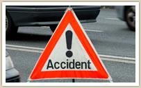 Orange County motorcycle accident lawyer