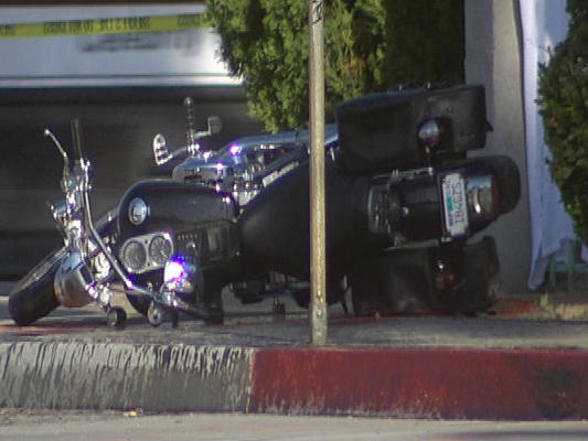 Riverside Motorcycle Accident Lawyer in Cathedral City