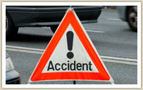 California Motorcycle Accident Attorney in Bakersfield