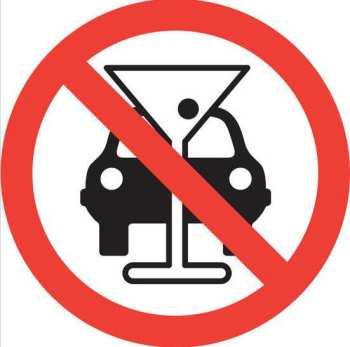 California Motorcycle Accident Lawyer in Fresno - Help Prevent Drunk Driving