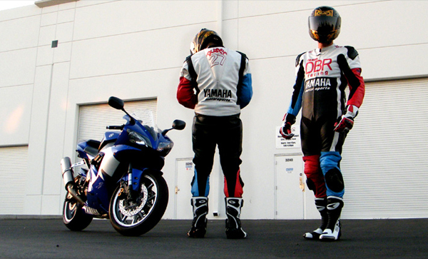How to choose the best riding suit