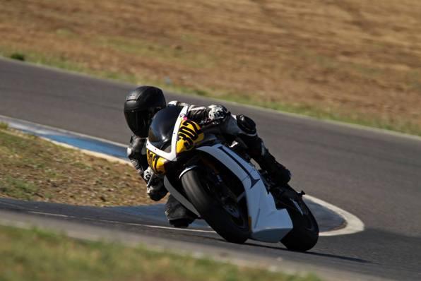 Motorcycle riding racing workout plan