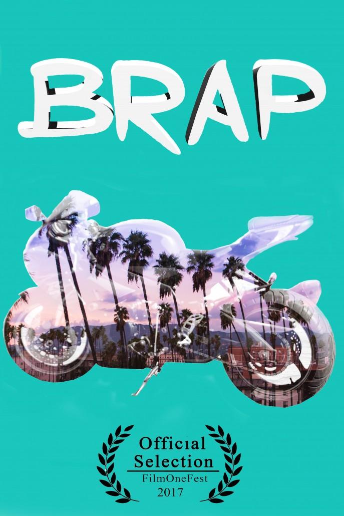brap_coverart_filmonefest