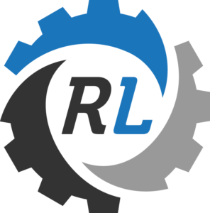 Riderz Law Logo